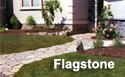 Photo link button for the Flagstone Gallery from Ashbury Landscaping & Consulting in Ottawa, Ontario