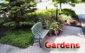 Photo link button for the Gardens Gallery from Ashbury Landscaping & Consulting in Ottawa, Ontario